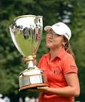 Bright Future | Golf | Sports | Epoch Times