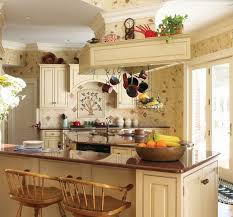 simple country kitchen ideas best ideas about farmhouse kitchens