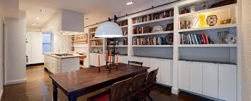 kitchen modern industrial kitchen ideas awesome modern