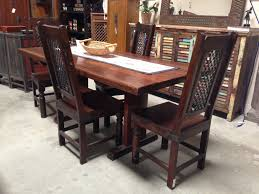 dining table solid wood dining table sets pythonet home furniture