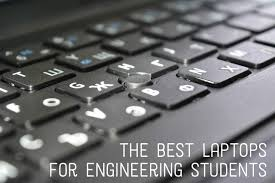 the best laptops for engineering students and engineers 2017
