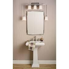 home decor chrome bathroom light fixtures wall mounted bathroom