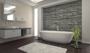 small bathroom inspiration large and beautiful photos photo to