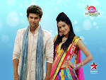 picture of TV Serial Manvi in Ek hajaro me meri bahena hai Free HD Wallpapers images wallpaper
