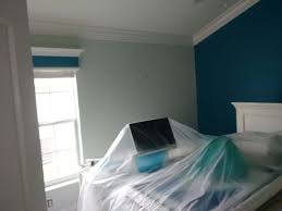 interior home painting oscar u0027s quality painting