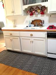 Rug For Kitchen Flooring Make Your Floor More Wonderful With Dash And Albert Rugs