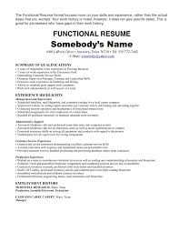 how to write a social work resume examples of work resumes resume examples and free resume builder examples of work resumes samples of resume for job interview 8 best images about resume 85