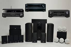 best in home theater system best home theater in a box take the guesswork out of surround sound