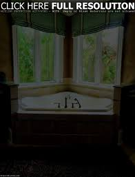accessories glamorous collection bathroom window treatments