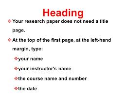 research paper lesson plan jpg lbartman com
