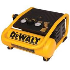 dewalt 15 gallon air compressor black friday prices home depot dewalt dwfp12231 18 gauge 2 inch brad nailer kit dewalt http