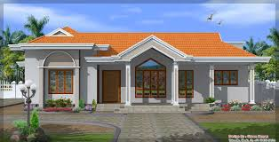 Kerala Home Design May 2014 by Kerala Home Design House Designs May 2014 Youtube Fiona Andersen