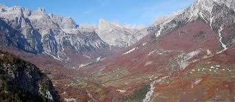 Parku kombëtar Theth Images?q=tbn:ANd9GcTgHucIcIWLO3qJ7pCx1PqepA9TXO42uthqdG-N-MxzMjK5_giw