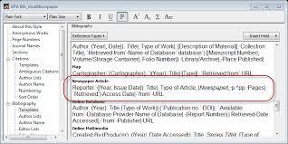 Mla Format Online Essay Citation On Time Essays Best business De