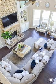 Best  Living Room Sets Ideas On Pinterest Living Room Accents - Best living room sets