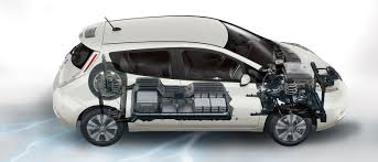 nissan leaf year changes the 2017 nissan leaf is set to debut in indianapolis zionsville