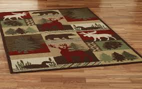 Rug For Kitchen Rugs For Hardwood Floors In Kitchen Picgit Com