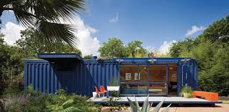interesting modern shipping container homes pics design ideas