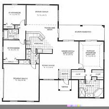 Plans Design by Ntrjournal Org Amusing 70 Designer Home Plans