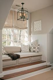 Cute Daybeds Best 25 Small Daybed Ideas On Pinterest Sofa Daybed White