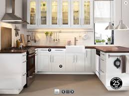 White Shaker Kitchen Cabinet Doors Kitchen Built In Microwaves For Wall Units White Shaker Kitchen
