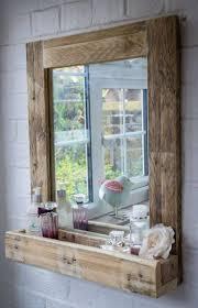 bathroom cabinets lighted bathroom mirror led mirror bathroom
