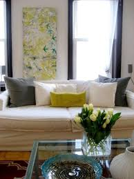 color guide hgtv