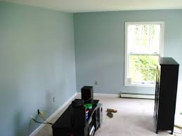 Images Of Livingrooms by Heart Maine Home A New Blue Living Room Before And After