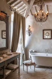 83 best bathrooms images on pinterest bathrooms boutique hotels