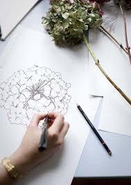 19 repeating pattern design tips digital arts