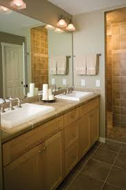 Bathroom Remodel Ideas And Cost 100 Master Bathroom Remodeling Ideas Master Bathroom