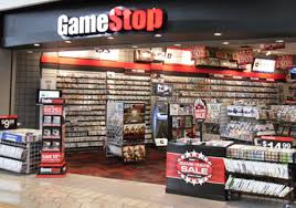 gamestop ps4 black friday gamestop stock tumbles amid fears of ps4 used games patent