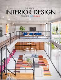 Home Design Books Free Interior Design Ebook The Best Of Interior Design Interior