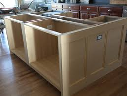 kitchen kitchen island cabinets regarding awesome kitchen island