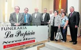 ... Francisco Ruiz Soto, Francisco Ruiz Alcalde, María Pilar Ruiz Calzada, María del Mar Ruiz Calzada, Celedonio Ruiz Soto y Bernardo Ruiz Calzada. - 2622540