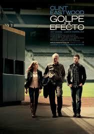 Golpe de efecto (2012) [Latino]