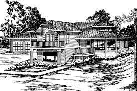 cape cod house plans trenton 30 017 associated designs