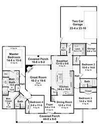 metal home plans awesome click to toggle the dakota floor plan