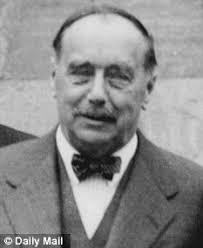 """""""La miseria de los zapatos"""" - breve folleto político de H. G. Wells - año 1907 Images?q=tbn:ANd9GcTgR_h6y5A01b5T3t4T0L8ertcBD60nQYouxn0DbXtVQnMF0LJ_pQ"""