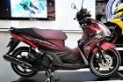 <b>Yamaha</b> - Nouvo 5 Fi Đỏ Đen 2012 <b>Xe</b> Đẹp Leng Keng Giá Tốt <b>Mời</b> Hốt ! Xem