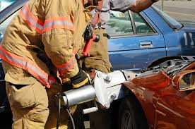 understanding and preventing firefighter hearing loss