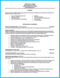 warehouse worker resume sample professional assembly line worker resume to make you stand out professional assembly line worker resume to make you stand out image name