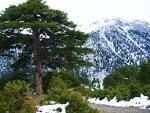 Panoramio - Photo of ΟΡΕΙΝΗ ΚΟΡΙΝΘΙΑ