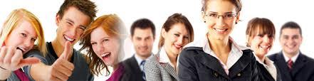 Jacksonville Resume Writing   Professional Resume Writing Services     Professional Resume Writing Service