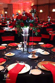 perfect red and black table decor 57 for your home decoration amazing red and black table decor 47 in home images with red and black table decor