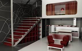 House Designs Kitchen Alluring 30 Maroon Apartment Design Inspiration Design Of Best 20