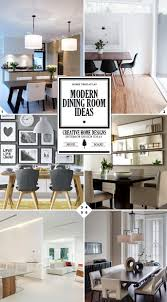 47 best dining room designs images on pinterest dining room