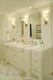 Mood Lighting Bathroom by Tips To Designing A Layered Lighting Plan For Your Master Bathroom