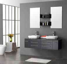 bathroom modern bathroom designs 2016 modern small bathroom