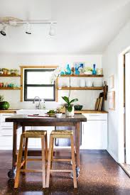 Apartment Therapy Kitchen by 182 Best Images About Barvne Sheme On Pinterest Islands Living